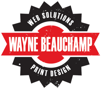 Website sponsored by Wayne Beauchamp - Norfolk Website Design